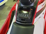 GP1800 thumb
