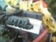 moottori-nissan