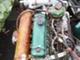 moottori-blmc