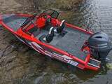 Fish Pro 46 + F80 UUTUUS thumb