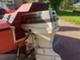 moottorivene-raissport