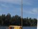 purjevene-folkboat
