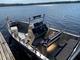moottorivene-ms-boat