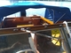 moottorivene-mahonkivene