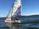 purjevene-ovington-boats