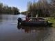 moottorivene-alpo-pro-boats