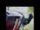moottorivene-finnsport