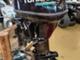 moottori-tohatsu