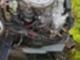 moottorivene-argo