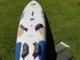 surffilauta-muu-merkki