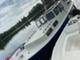 moottorivene-merilainen