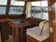 moottorivene-menorquin-yachts