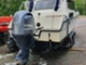 moottorivene-seastar