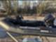 moottorivene-brig