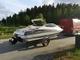 moottorivene-bayliner