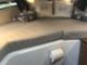 moottorivene-askeladden