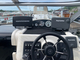 moottorivene-aquador