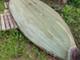 soutuvene-paijan
