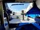moottorivene-glasstream