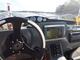 moottorivene-drive