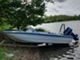 moottorivene-taifunx