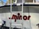 moottorivene-minor