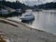 moottorivene-mv-marin