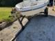 moottorivene-merisarki