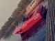 moottorivene-wellcraft