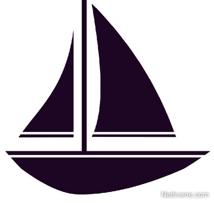 Veneen tiedot