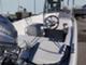 moottorivene-suvi