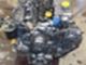 moottori-yanmar