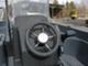 moottorivene-pioner
