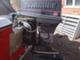moottorivene-vator