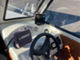 moottorivene-ideal