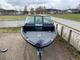 moottorivene-vboats