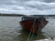 moottorivene-fiskari