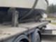 moottorivene-barlit