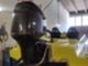 moottorivene-hydrolift