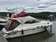 moottorivene-tresfjord