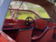 moottorivene-lappi