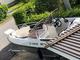 moottorivene-drive-boats