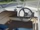 moottorivene-hirvas