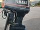 moottori-yamaha