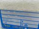 soutuvene-kaisla