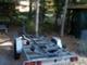 moottorivene-alumiinivene