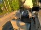 moottorivene-tracker