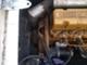 moottorivene-meriratsu
