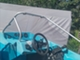 moottorivene-buster