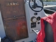 moottorivene-muu-merkki